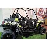 2019 Polaris RZR 170 for sale 200675319