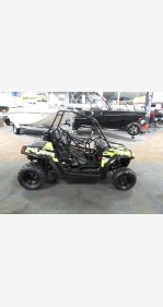 2019 Polaris RZR 170 for sale 200684510