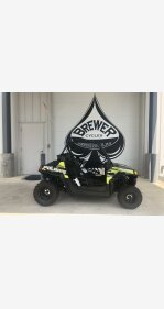 2019 Polaris RZR 170 for sale 200685296