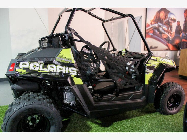 2019 Polaris RZR 170 for sale near Elmhurst, Illinois 60126