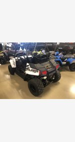 2019 Polaris RZR 170 for sale 200701856