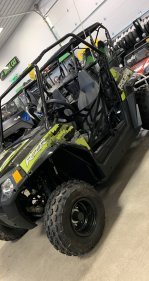 2019 Polaris RZR 170 for sale 200722247