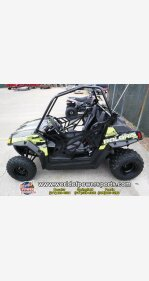 2019 Polaris RZR 170 Motorcycles for Sale - Motorcycles on