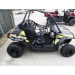 2019 Polaris RZR 170 for sale 200744147