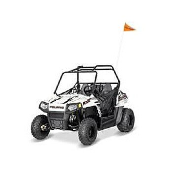2019 Polaris RZR 170 for sale 200789022