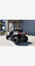 2019 Polaris RZR 170 for sale 200790146