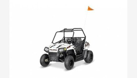 2019 Polaris RZR 170 for sale 200792632