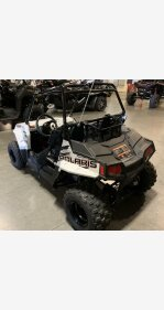 2019 Polaris RZR 170 for sale 200803655