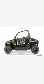2019 Polaris RZR 170 for sale 200803937