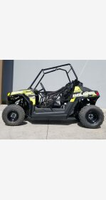 2019 Polaris RZR 170 for sale 200807041