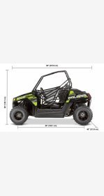2019 Polaris RZR 170 for sale 200808166