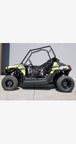 2019 Polaris RZR 170 for sale 200810608