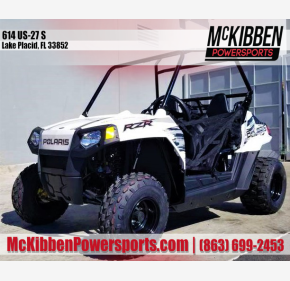 2019 Polaris RZR 170 for sale 200818858