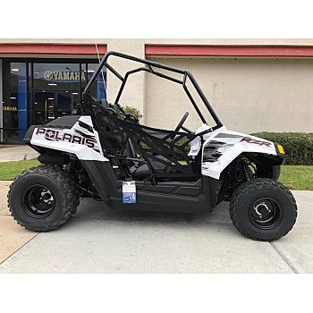 2019 Polaris RZR 170 for sale 200820343