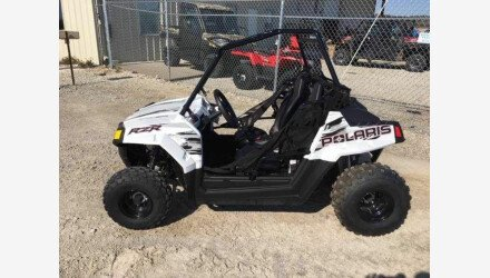 2019 Polaris RZR 170 for sale 200927506