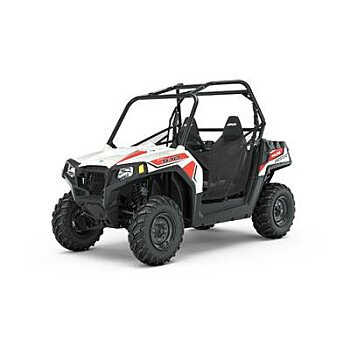 2019 Polaris RZR 570 for sale 200660035