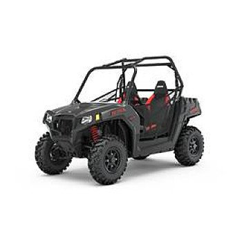 2019 Polaris RZR 570 for sale 200678762
