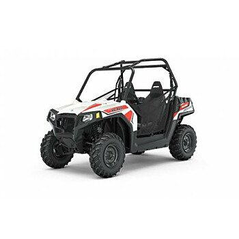 2019 Polaris RZR 570 for sale 200696343