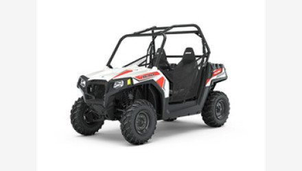 2019 Polaris RZR 570 for sale 200612677