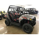 2019 Polaris RZR 570 for sale 200644971