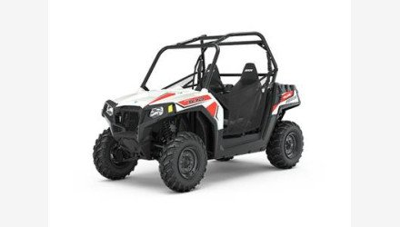 2019 Polaris RZR 570 for sale 200660036