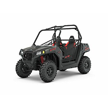 2019 Polaris RZR 570 for sale 200660038