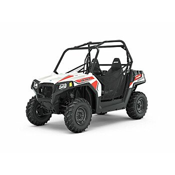 2019 Polaris RZR 570 for sale 200660041
