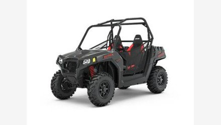2019 Polaris RZR 570 for sale 200660045