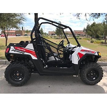 2019 Polaris RZR 570 for sale 200671507