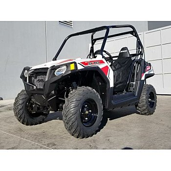 2019 Polaris RZR 570 for sale 200672873
