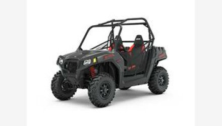 2019 Polaris RZR 570 for sale 200676857