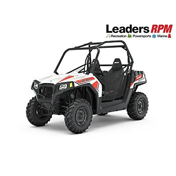 2019 Polaris RZR 570 for sale 200684523