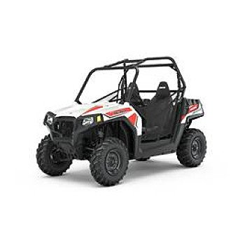 2019 Polaris RZR 570 for sale 200685828
