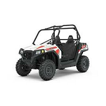 2019 Polaris RZR 570 for sale 200685832