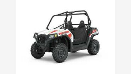 2019 Polaris RZR 570 for sale 200689539