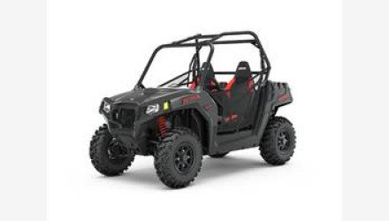 2019 Polaris RZR 570 for sale 200694484