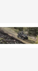 2019 Polaris RZR 570 for sale 200695588