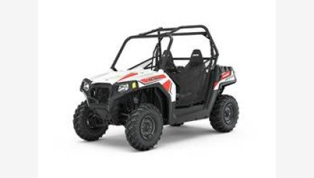 2019 Polaris RZR 570 for sale 200695961
