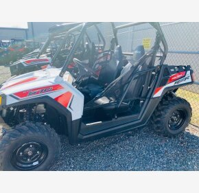 2019 Polaris RZR 570 for sale 200697579