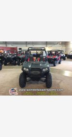 2019 Polaris RZR 570 for sale 200700558