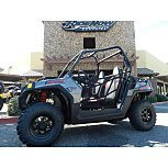2019 Polaris RZR 570 for sale 200709170