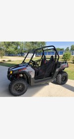 2019 Polaris RZR 570 for sale 200788558