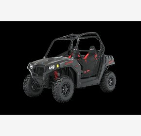2019 Polaris RZR 570 for sale 200809238