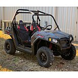 2019 Polaris RZR 570 for sale 200820355
