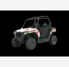 2019 Polaris RZR 570 for sale 200826410