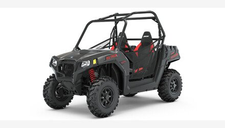 2019 Polaris RZR 570 for sale 200829969