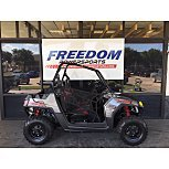 2019 Polaris RZR 570 for sale 200830341