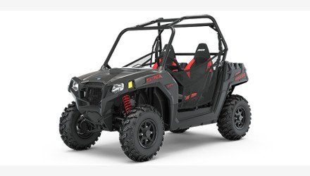 2019 Polaris RZR 570 for sale 200831961