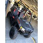 2019 Polaris RZR 570 for sale 200986429