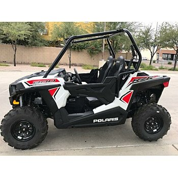 2019 Polaris RZR 900 for sale 200633815